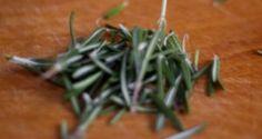 Tato bylinka může zlepšit vaši paměť až o 75% a pravděpodobně se nachází i ve vaší kuchyni
