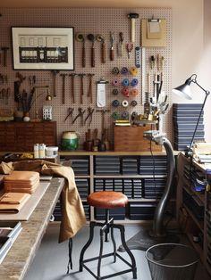 Martyn Thompson — The Design Files | Australia's most popular design blog.