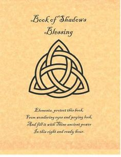 Witchcraft Symbols, Witchcraft Spell Books, Magick Spells, Wiccan Protection Symbols, Green Witchcraft, Magic Symbols, Symbols And Meanings, Celtic Symbols, Egyptian Symbols