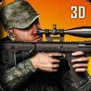 Download Impossible Sniper Mission 3D:  Here we provide Impossible Sniper Mission 3D V 1.0.4 for Android 4.0++ Play as crime fighter spy of world's top secret service agencies like CIA, KGB to complete intense challenging tasks in this action-based game. After successful mission in heart of Berlin, you are assigned to sneak in...  #Apps #androidgame #DigitalToysStudio  #Action http://apkbot.com/apps/impossible-sniper-mission-3d.html