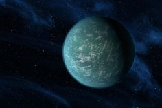 "The first true ""alien Earth"" will likely be discovered in the next two years, a NASA scientist says.    Astronomers have found more than 750 alien planets to date, and NASA's Kepler Space Telescope has flagged 2,300 additional ""candidates"" awaiting confirmation by follow-up studies."