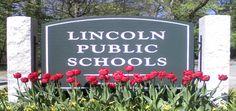 TOP SCHOOLS!!! Lincoln-Public-Schools-Lincoln-MA.png