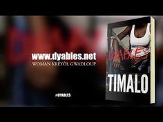 Dyablès : la bande-annonce | TiMalo