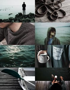 hobbit / sw / mcu enfp, usa, coffee lover, edit maker, and above all Witch Aesthetic, Aesthetic Collage, Character Aesthetic, Story Inspiration, Writing Inspiration, Character Inspiration, Percy Jackson, Best Color, Slytherin Aesthetic