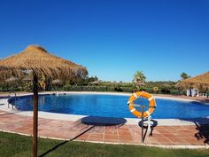 HH Fantastic Ground Floor Casares del Sol apartment for sale. Casares del Sol is situated in a well established area on the coastal part of Casares. 2 Bedroom Apartment, Apartments For Sale, Investment Property, Partner, Ground Floor, Swimming Pools, Coastal, Spain, New Homes