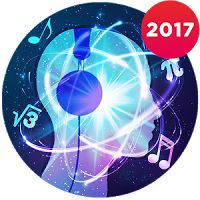 Ultimate Memory Booster - Brain Relaxing app 2019 is a brain relaxing music app. In this you will get Music that will boost your memory and relax your brain. Instagram Follower Free, Learning Apps, Music Online, Music For You, Music App, Relaxing Music, Free Games, Problem Solving, How To Memorize Things