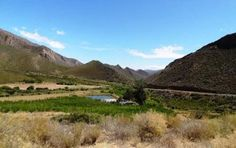 This well maintained gravel road pass lies on the northern side of the Swartberg Mountains close to the Seweweeks Poort. Mountain Pass, South Africa, African, Mountains, Landscape, Country, Places, Travel, Scenery
