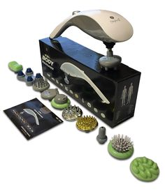 Style2fitness offering the best item to utilize massager gear you can keep up your well-being and enhanced your body muscle.We can't go toa human services centereach dayinour occupied life ,so use our product that it's in your financial plan for more information visit us today