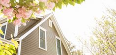 We are a James Hardie Preferred Contractor. Siding Installation, Repair and Maintenance Services in the North Shore, Illinois Suburban Areas. http://www.abedward.com/james-hardie-siding-products/