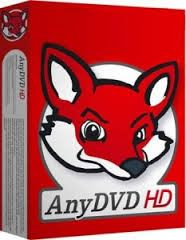 SlySoft Any DVD HD 7.3.6.0 Free PC Software
