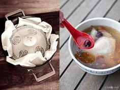 Herbal Chicken Soup 2.jpg