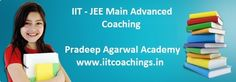 How to Prepare for IIT - IIT JEE Coaching in Gurgaon Delhi/NCR #IIT #Coaching #Education iitcoachings.in