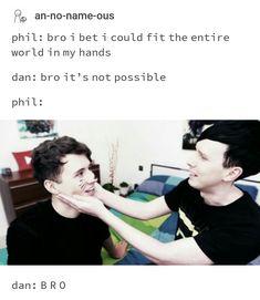 The bro meme is the best