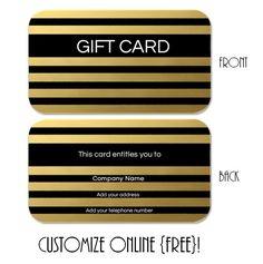 instant gift cards online australia