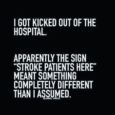 221890-I-Got-Kicked-Out-Of-The-Hospital