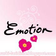 Emotion Parfümü Yeni Reklam Müziği Dinle
