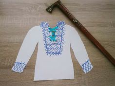 Diy And Crafts, Education, Paper, Popular, Kids, Young Children, Boys, Popular Pins, Children