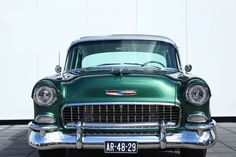 Learn How To sell your photos online easily And Make Profits. Chevrolet Bel Air, 1955 Chevy Bel Air, 1955 Chevrolet, Car Part Art, Photo Online, Car Parts, Old Cars, Green And Grey, Vintage Cars