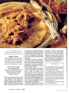 Everyday Cape Malay Cooking - Zainab Lagardien - Google Books Braised Steak, Indian Veg Recipes, Ramadan Recipes, Recipe Collection, Sausage, Cape, Rolls, Dishes, Cooking