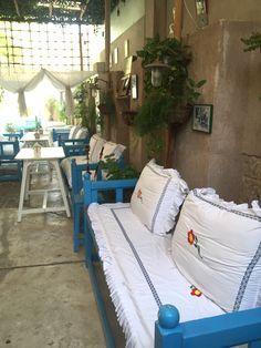 Outdoor Sofa, Outdoor Furniture, Outdoor Decor, Home Decor, Decoration Home, Room Decor, Interior Decorating, Outdoor Furniture Sets
