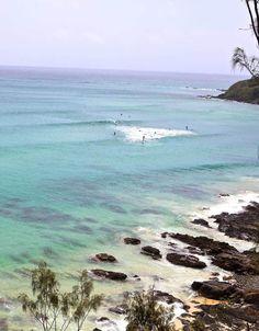 20 Best Things to Do in Jervis Bay, Australia - Christobel Travel Australia Honeymoon, Australia Travel, Jervis Bay Australia, Places To Travel, Places To See, Stuff To Do, Things To Do, Fraser Island, Travel Photos