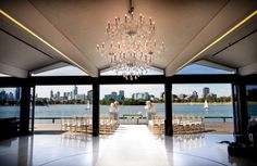 A beautiful wedding with a palette of a regal gold and shades of pink at Carousel, Albert Park Lake. Styling by Styled by Coco. Flowers by The Bouquets of Ascha Jolie #foodanddesire #styledbycoco #thebouquetsofaschajolie www.foodanddesire.com.au