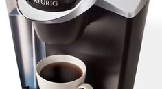 The perfect coffee brewing tricks and tips from the professional barista.