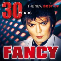 CD Online Shop: 30 Years - The New Best Of CD von Fancy bei Weltbild. Online Dating Apps, Best Dating Apps, Fancy Song, Lust For Life, Christian Men, People Online, Dating Tips For Women, Funny Quotes About Life, Dating Profile