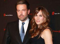 Inside Ben Affleck and Jennifer Garners First Fourth of July After Their Divorce