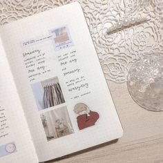 Instagram Bullet Journal Cover Ideas, Journal Covers, No Worries, Instagram, Magazine Covers