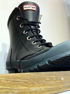 246141cadf 89 Best Field Boots images | Over knee socks, Hiking Boots, Mens ...
