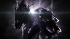 The Darkness 2 teaser