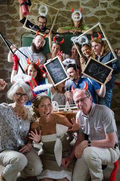 copyright miss buffet froid photographe montpellier lunel et grand sud www - Photographe Mariage Net