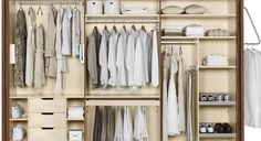 Google Image Result for http://fvimages.truedigital.co.uk/images/Wardrobe_Interior_Options_range_hero_639x348.jpg