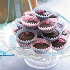 Home Food, Projects To Try, Sweets, Baking, Desserts, Recipes, Tailgate Desserts, Deserts, Gummi Candy