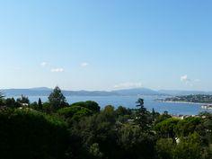 Magnifique vue sur le Golf de Saint-Tropez #Beverlysaintemaxime #BeverlySainteMaxime #BeverlyFrance #Beverly #Immobilier #villa #luxe #prestige #hautdegamme #Sainte-Maxime #Saint-Tropez #Sttropez #golfedesainttropez