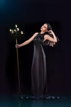 Damsel in this Dress  http://www.facebook.com/media/set/?set=a.144180139724.110588.76888014724=3