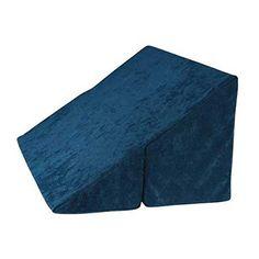 Core Deluxe Knee Wedge Pillow - LTC5406