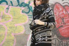 Short Line ° Tous mes looks sur le blog > ️www.mocassinserretete.com