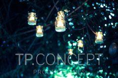 En TP.Concept realizamos cobertura de foto y video para casamientos con un estilo cinematográfico y artístico. Para mas información escribinos a info@tpconcept.com.ar o llamanos al 4815-3123
