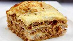 Dressing-uri pentru salate de primavara • Bucatar Maniac • Blog culinar cu retete Ethnic Recipes, Blog, Lasagna, Salads, Blogging