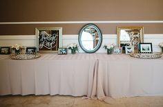 Reception Venue Betty Reckas Cultural Center Long Beach Ca Weddingceremony Reception