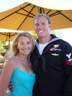 Navy Chief Special Warfare Operator (SEAL) Aaron C. Vaughn  Died August 6, 2011 Serving During Operation Enduring Freedom  30, of Stuart, Fla.; assigned to an East Coast-based SEAL team; died Aug. 6 in Wardak province, Afghanistan, of wounds suffered when the CH-47 Chinook helicopter in which he was riding was shot down.