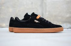 Puma-States-Winter-Gum-Black-1.jpg (600×392)