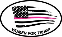 Trump 2020 Support Flag Sticker Women For Trump Maga Decal Window Bumper Trump Supporters, Trumpy Bear, Trump Teddy Bear, Humor, Trump, Clothes, Clothing Line, President, President Trump American, truths,  #trumptrain, #trump2020, #trump, #presidenttrump Trump American, New Hair Trends, Church Camp, Natural Wavy Hair, Trump Train, Water Slides, Bumper Stickers, Decal