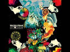 Blues Pills - Astral Plane