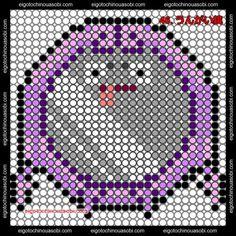 69-うんがい鏡.jpg (450×450)