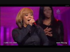 Erica Campbell - Help feat. Lecrae (MUSIC VIDEO) - YouTube