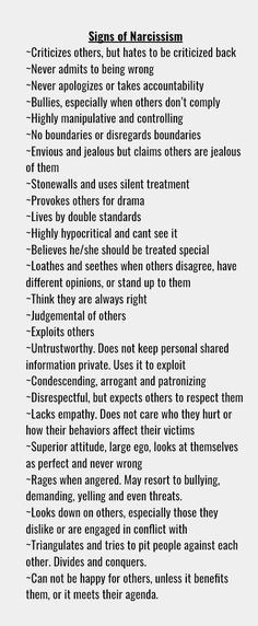 Narcissist And Empath, Narcissist Quotes, Narcissistic People, Narcissistic Behavior, Narcissistic Abuse Recovery, Narcissistic Personality Disorder, Narcissistic Sociopath, Trauma, Ptsd