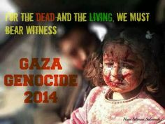 Crimes of this magnitude must not go unanswered. #ICC4ISRAEL